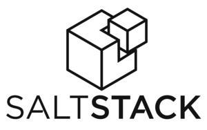 SaltStack+logo+-+black+on+white