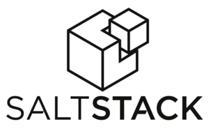 SaltStack+logo+-+black+on+white