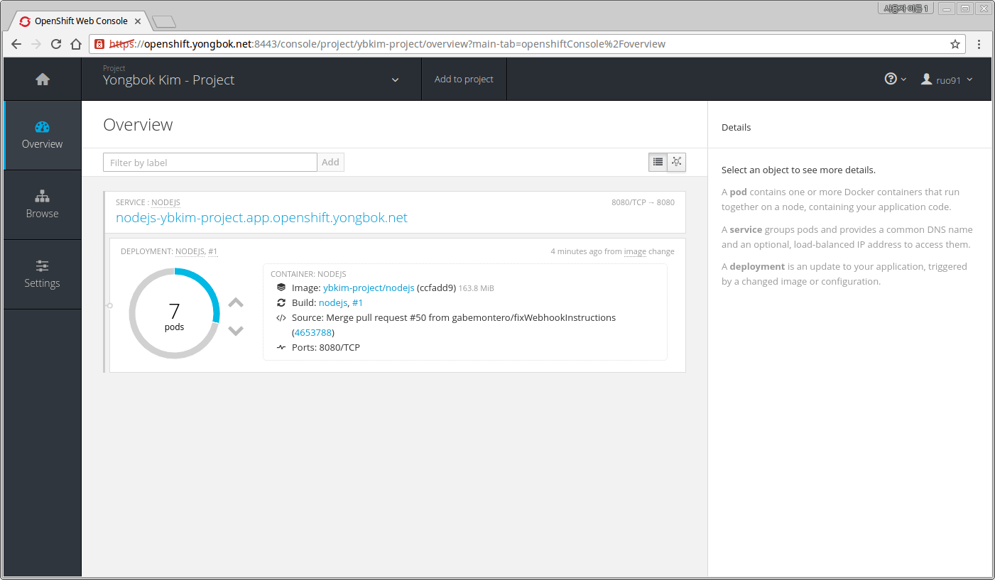 openshift_origin_10