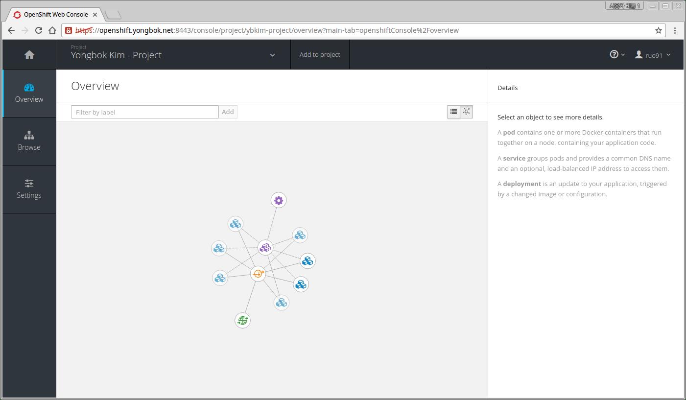 openshift_origin_11