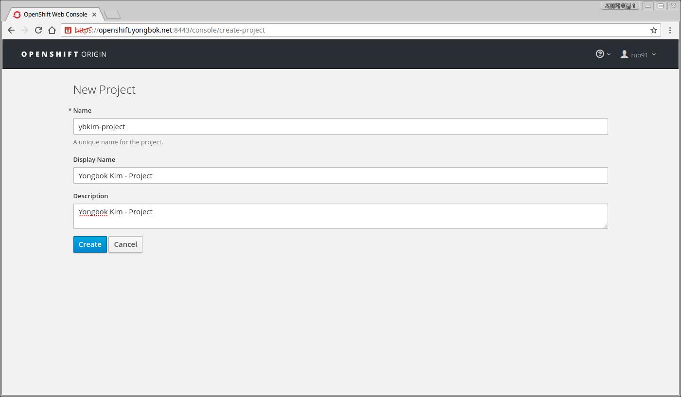 openshift_origin_3